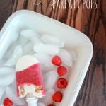 honey-raspberry-parfait-pops1