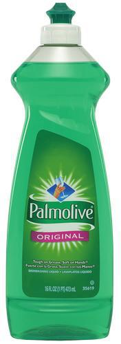 palmolive 14 oz