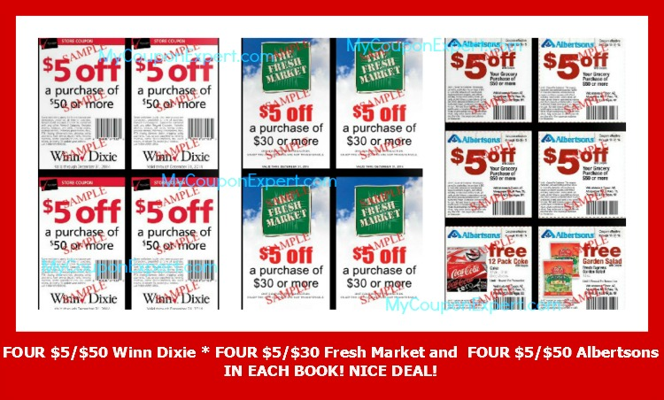 National Book coupons
