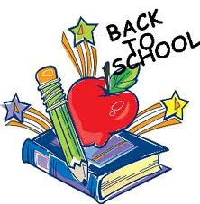 Back to School Supply Deals July 26th – August 1st!!