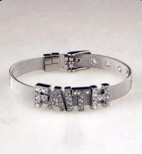faith-bracelet_large