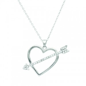 heart-arrow-necklace