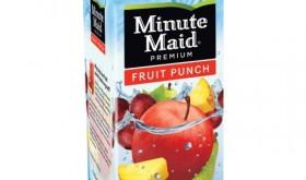 Winn Dixie Hot Deal Alert! Minute Maid Juice just $.75 starting 7/8!!