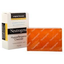 neutrogena-cleansing