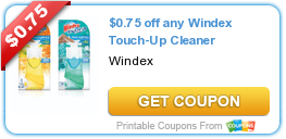 windex-touchup-coupon