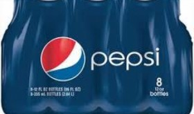 HOLY HOT Pepsi Deal at Publix starting Saturday August 16th!!