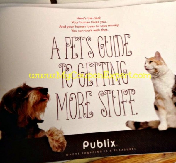 pet-coupon-booklet