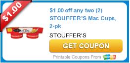 stouffers-coupon