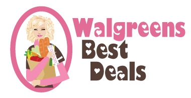 Walgreens Weekly Deals April 19th – 26th!!