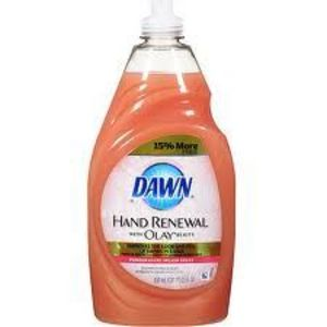 dawn-hand-renewal