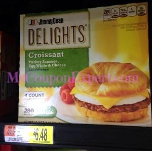 Walmart Deli Shrimp And Crab Cakes