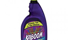 Kaboom Cleaner Only $0.94 at Walmart Until 9/16