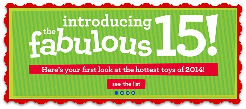 toys r us top toys