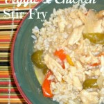 Crock-Pot-Stir-fry