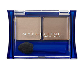 Maybelline eye shaddow