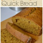 Pumpkin-Spice-Quick-Bread