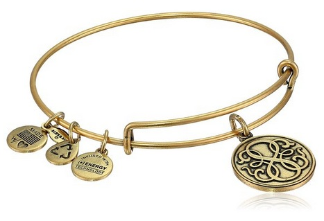 alex and ani path of life