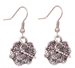 dragonfly-lotus-earrings