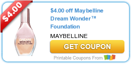 maybelline-printable-coupon