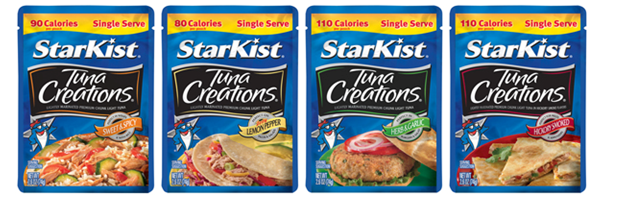 starkist-tuna-creations