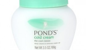 Pond's Cold Cream Only $1.59 at Walgreens