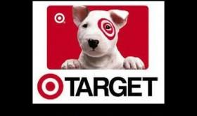 Target BLACK FRIDAY AD & List Maker!