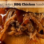 bbq-chicken-sandwiches