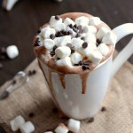 crock-pot-skinny-hot-cocoa