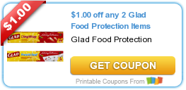 glad-printable-coupons