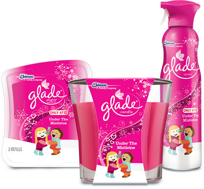 glade_products