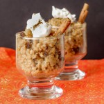 pumpkin-rice-pudding-2-800