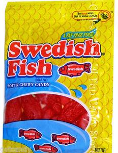 Publix best deals 11 6 14 11 12 14 for Publix fish in a bag