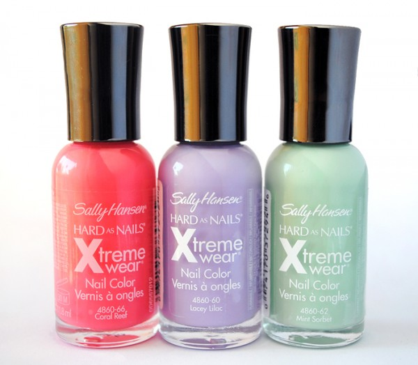 If You Are Planning A Trip To Walgreens Be On The Look Out For Following Deals Right Now Can Get Sally Hansen Nail Polish