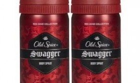 Old Spice & Olay Body Products Only $1.39 at Walgreens