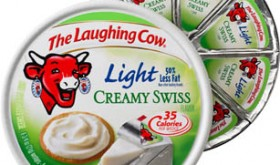 The Laughing Cow Cheese Only $1.75 at Walgreens (Starting 12/28)