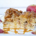 Caramel-Apple-French-Toast-Bake-1