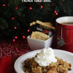 Overnight-Vanilla-Chai-French-Toast-Bake