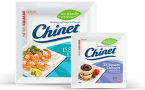 chinet square plates  sc 1 st  My Coupon Expert & Publix upcoming deal!! Chinet Square Plates $.65 each pack!! ·
