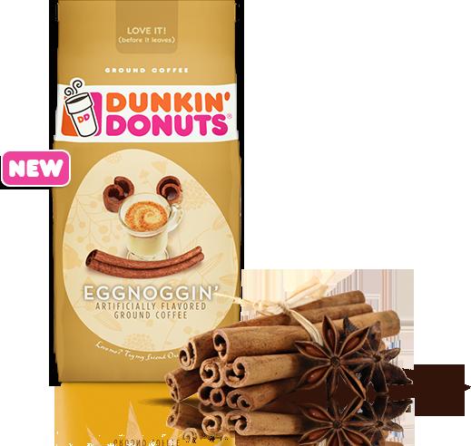 eggnog-flavored-coffee