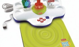 Fisher-Price Easy Link Internet Launch Pad Only $9.99 – 75% Savings