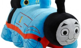My Pillow Pets Thomas The Tank Engine Only $12.59 – 69% Savings