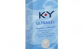 Better Than FREE K-Y Ultragel at Walgreens (Starting 1/25)