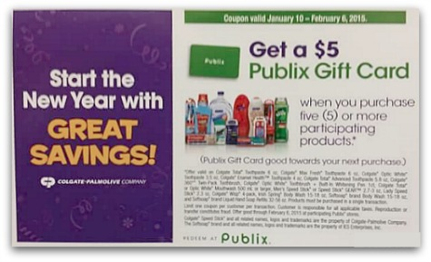 HURRY! 15 FREE Pairs of Hubble Daily Contact Lenses (Just Pay $1 for Shipping!)