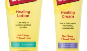 Carmex Healing Lotion or Hydrating Cream Only $2.84 at Walgreens