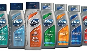 Dial for Men Body Wash Only $2.29 at Walgreens