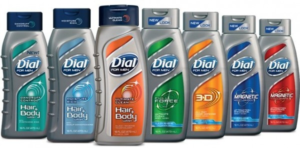 Dial-For-Men-Hair-Body-Wash