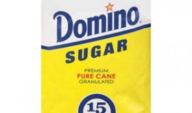 Domino Sugar Only $1.51 at Walgreens