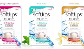 Softlips Cubes Only $1.89 at Target