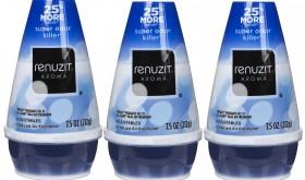 Renuzit Cones Only $0.56 at Walgreens