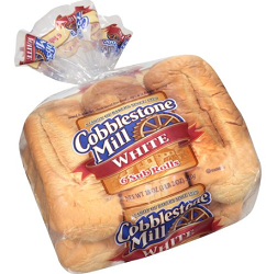 Hot Deal Alert!!  Cobblestone Bread just $.45 at Dollar Tree!